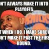 It's Official- Carmelo Anthony Opts Out