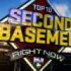 Top Second Basemen in MLB