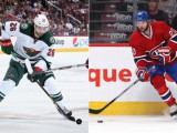 2014 NHL Free Agency Preview- Top Three Wingers