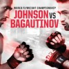 Buy, Borrow, or Bust- UFC 174