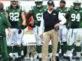 New York Jets: Greener Pastures Ahead