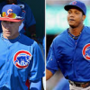 The Time Is Now– New York Mets Need To Trade With The Chicago Cubs