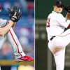 Will Jon Lester and Cole Hamels be on the Move?