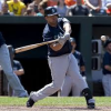Trade Grades– Kendry Morales returns to Seattle