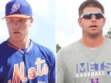 Midseason Prospects Update- New York Mets