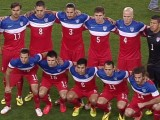 Soccer In The USA- Keep Believing!!