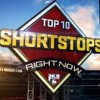 The Best Shortstops in Baseball