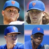 New York Mets Report- What's Left to Look Forward to in 2014