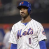 NEW YORK METS DESIGNATE CHRIS YOUNG FOR ASSIGNMENT