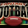 2014 Fantasy Football- Draft Strategies for 14 Team Leagues P2