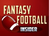 Fantasy Football Week Two– Start 'em Up!!!