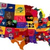 NCAA Football- Previewing the PAC 12, SEC, and Big 12