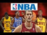 Trade Grades- Kevin Love, Thaddeus Young, Andrew Wiggins All on the Move