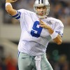 Tony Romo is Much Better Than You Think He Is