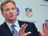 Will TMZ and Ray Rice Bring Roger Goodell Down?