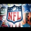 NFL Week Four Predictions- Lock It Up!!!