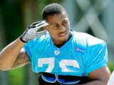 AP Deactivated, Ray Rice Banned– So Why Is Greg Hardy Still Playing?