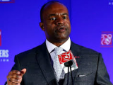 NFLPA Signs New Drug Policy