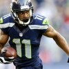 Trade Grades- Percy Harvin to the Jets