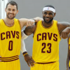 2014-15 NBA Preview- Predicting the Playoffs