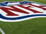 NFL Predictions Week Eight- Lock It Up!!!