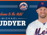 Pros and Cons- New York Mets Sign Michael Cuddyer