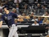 Trade Grades- Wil Myers on the Move Again