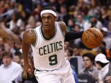Trade Grades- Rajon Rondo to the Mavericks