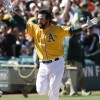 Trade Grades- Oakland A's, San Diego Padres Keep Busy