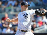 David Robertson SIgns with the Chicago White Sox