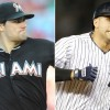 Trade Grades- New York Yankees Trade Prado and Phelps