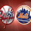 MLB Winter Meetings Preview- Will The Mets or Yankees Take Action?