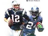 Super Bowl XLIX Preview and Prediction- New England Patriots vs. Seattle Seahawks
