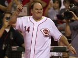 It's Time to Reinstate Pete Rose