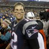 Tom Brady- A Hall of Fame Career Stained by Controversy