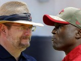 New York Jets Hire Maccagnan and Bowles