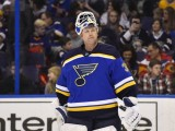 Martin Brodeur, the NHL's Winningest Goalie, Retires