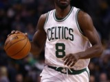 Trade Grades- Boston Celtics Rebuild Continues