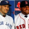 MLB- Five Most Improved Teams for 2015
