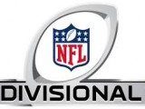 2014-15 NFL Playoffs- Divisional Round Preview