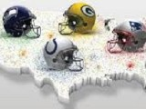 2014-15 NFL Playoffs: Conference Championship Preview