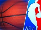 NBA- Five Most Likely to be Dealt Before The Deadline