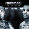 January Boxing Preview and Predictions with 2014 Awards