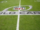 2014-15 NFL Wild Card Round Preview
