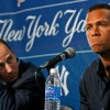For A-Rod To Restore Credibility, He Must Forfeit His Bonuses
