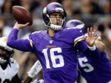 Buffalo Bills Add Matt Cassel