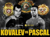 March Boxing Preview and Predictions