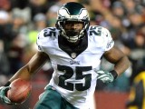 Trade Grades- Shady McCoy to the Bills, Kiko Alonso to the Eagles