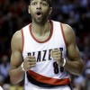 Trade Grades: Hornets Add Nicolas Batum From Trail Blazers