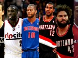 2015 NBA Free Agency- Top 20 Available #11-20